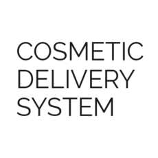 Cosmetic Delivery System