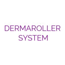 Dermaroller System