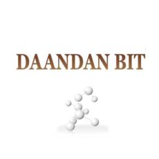 Daandanbit