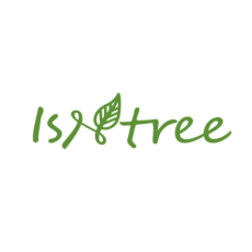 IsNtree