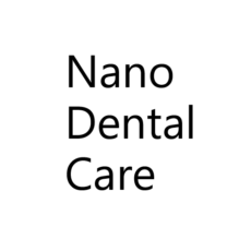 Nano Dental Care