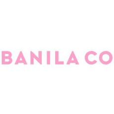BANILA CО
