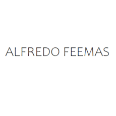 Alfredo Feemas