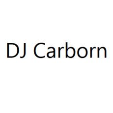 DJ Carborn