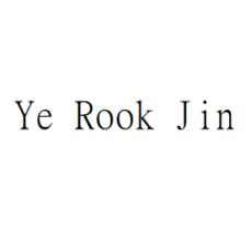 Ye Rook Jin