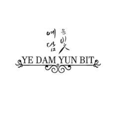 Ye Dam Yun Bit
