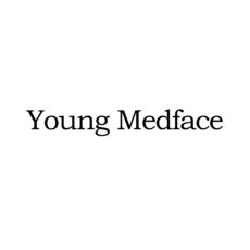 Young Medface