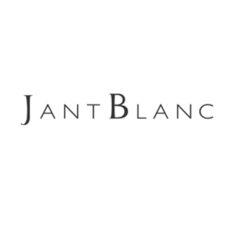 Jantblanc