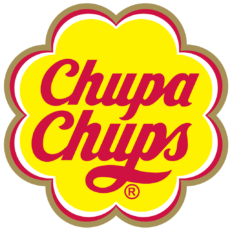 Chupa Chups Beauty