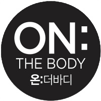 On: The Body