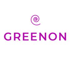 Greenon